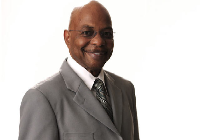 Theodore Long Hd Free Wallpapers