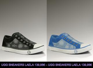 Ugg-Australia-sneakers4-Verano2012