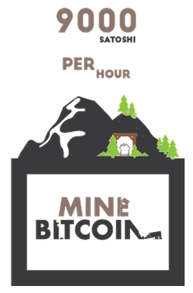minebit.co.in