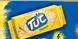 Intră pe www.facicevrei.ro și câștigă cu TUC