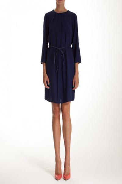 koton yeni sezon 2013 elbise-16