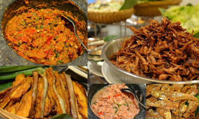 Ramadan-Buffet-Seri-Mutiara-Restaurant-Mutiara-Johor-Bahru