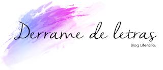 http://derramedeletras1.blogspot.mx/2015/05/anuncio-paris-amor-y-otros-desastres.html