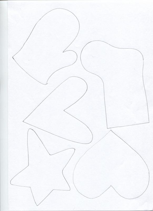 Танец Ткань Новогодние Волховская Как без выкройки