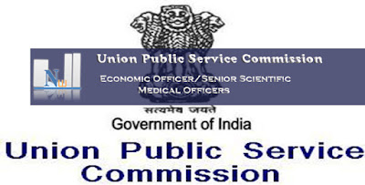 Economic Officer/Senior Scientific Medical Officers Job 2015