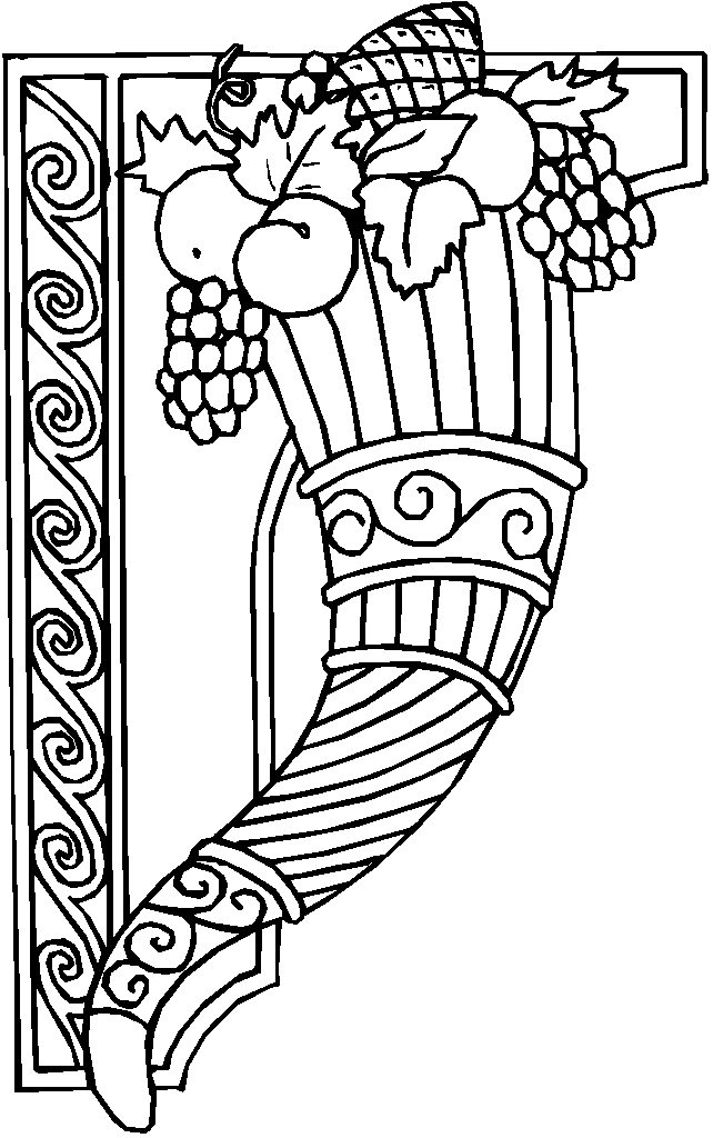 free coloring pages november 2011