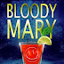 Bloody Mary - Free Kindle Fiction