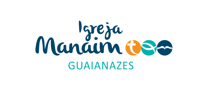 Manaim Guaianazes