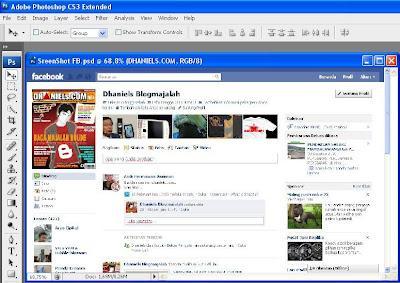 design-grafis-cara-membuat-foto-profil-jadi-keren-dan-unik-2.JPG