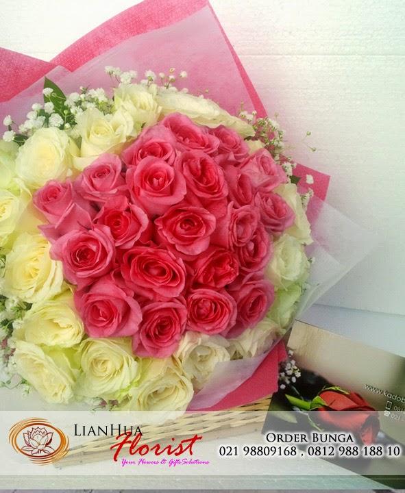 toko bunga senayan, toko karangan bunga, toko bunga jakarta selatan, buket bunga, bunga pernikahan, bunga ucapan selamat