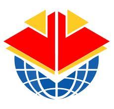 Semakan Online Permohonan Matrikulasi KPM sesi 2012/2013