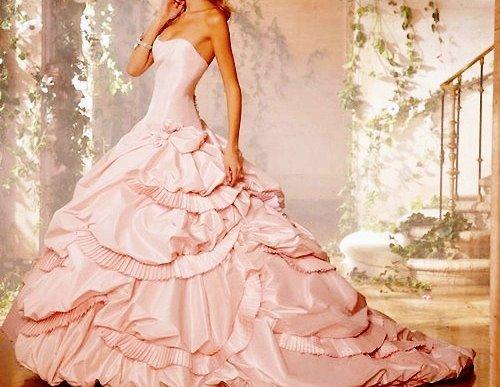 Wedding Dresses Shopping Online 111