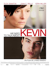We need to talk about Kevin (2011) [Vose]