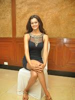 Subra Ayyappa latest photos at Trendz Exhibition-cover-photo