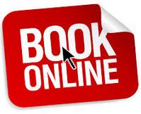 Book online via Skiddle