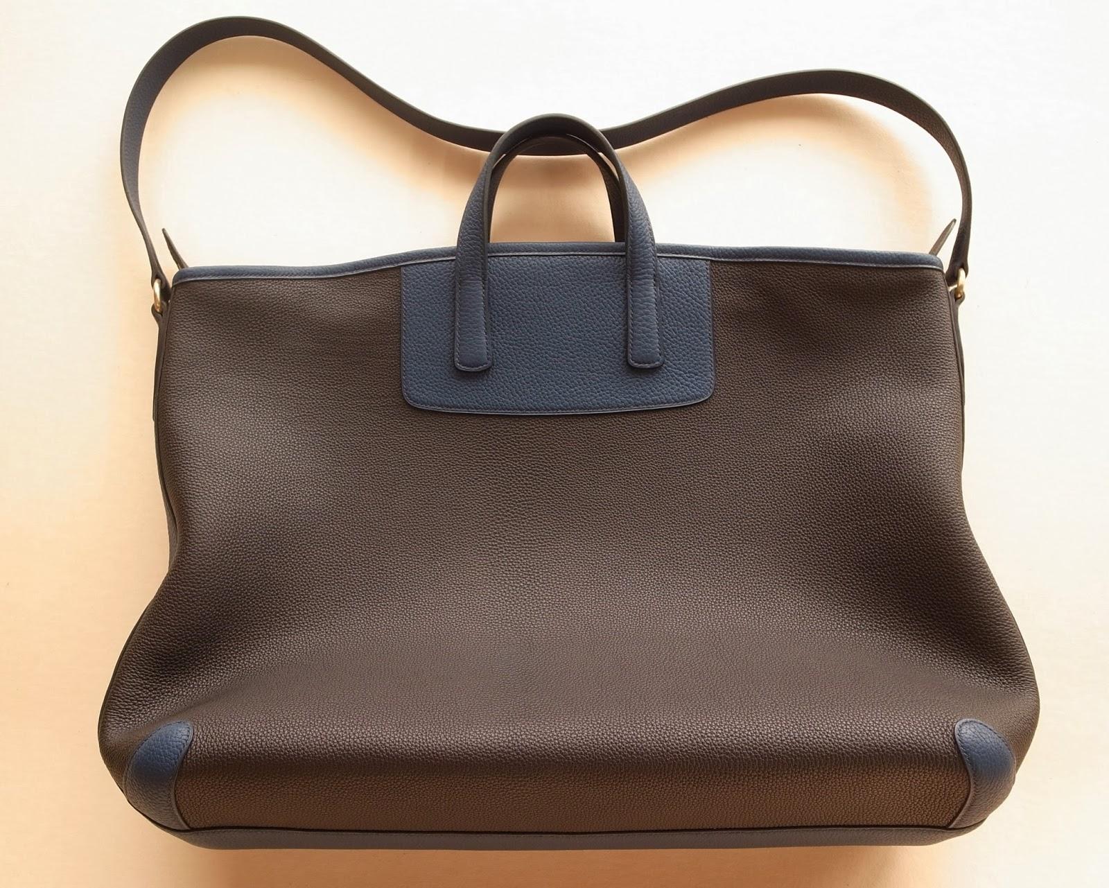いい鞄、作りたいですね。 時刻: 10:28 ラベル: フルオーダー鞄アーカイブ メールで送信