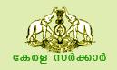 RGPSA Logo