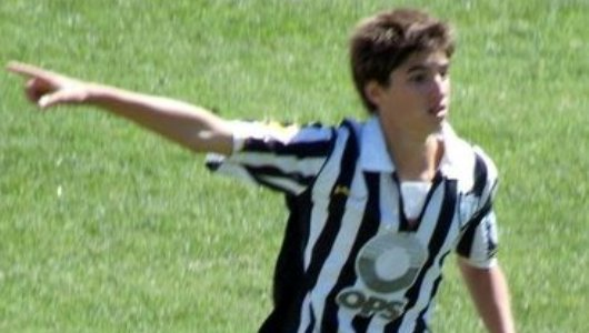 Cipolletti sigue con 'Tuti'