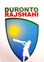 Duronto Rajshahi Vs Barisal Burners BPL 2013