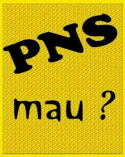 Gaji Pegawai Negeri Sipil (PNS), anggota Tentara Nasional Indonesia