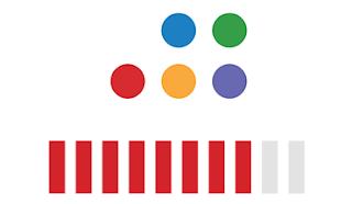 Google PageRank алгоритм