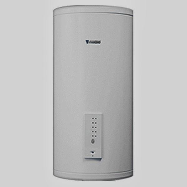 reparacion calentador electrico