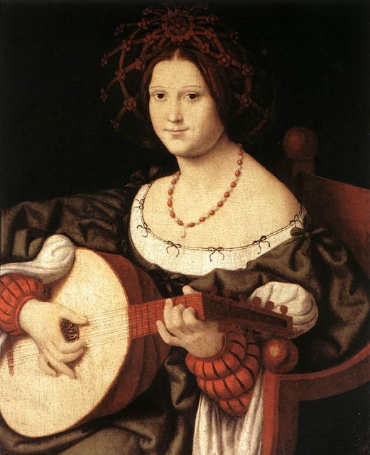 Andrea Solario,painting,Renaissance