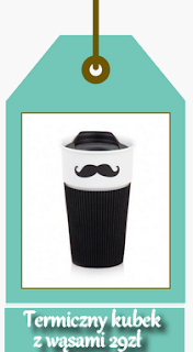 http://home-you.com/pl/kuchnia-kubki/167006264-kubek-moustache-5901162345365.html