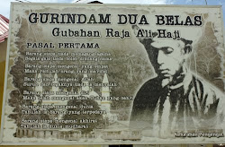 Raja Ali Haji