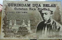 Raja Ali Haji