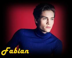 Fabian Extamer