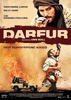 Darfur Deserto De Sangue – Dublado