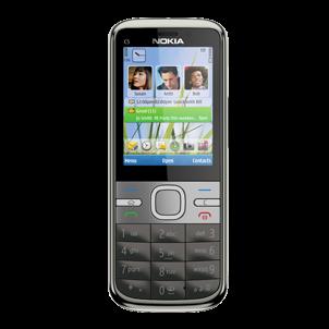 Mobile Phones | Latest Smartphones | Gionee Mobiles | Gionee