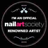 Nail Art Society