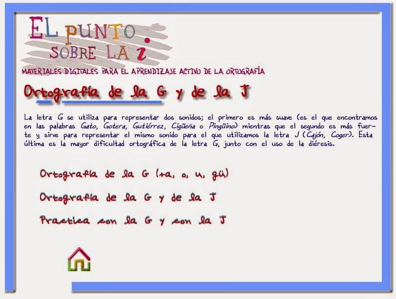 http://www.ceiploreto.es/sugerencias/contenidos.educarex.es/mci/2006/08/html/indexg.htm