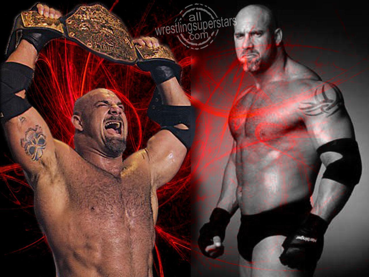 http://3.bp.blogspot.com/-zfiHiPGyCdk/TzVkccwkCRI/AAAAAAAAJNE/KonJd-4xOu8/s1600/WWE-WALLPAPERS-BILL-GOLDBERG-6.JPG