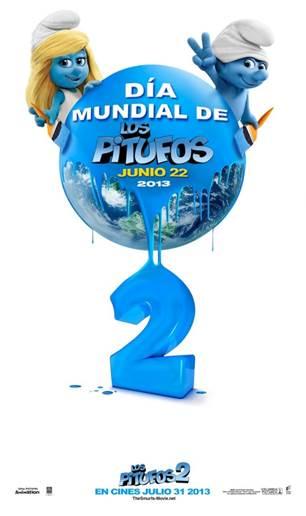 DÍA-MUNDIAL-LOS-PITUFOS-Junio-2013