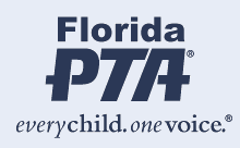 FL PTA Website