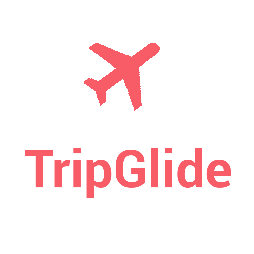 TripGlide - Travel Tips