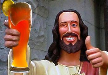 http://3.bp.blogspot.com/-zfjvvahH7tw/T6KQ7h9OHUI/AAAAAAAAAVM/CDuAezfEHgw/s1600/jesus_drinking.jpg