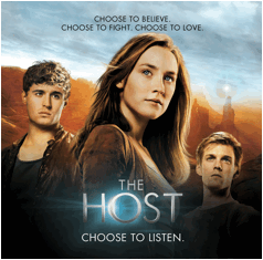 The Host Song - The Host Music - The Host Soundtrack - The Host Score