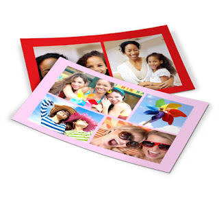 free 8x10 picture collage at walgreens photo