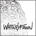 Whitney Fawn