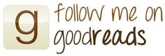 Follow Me on Goodreads