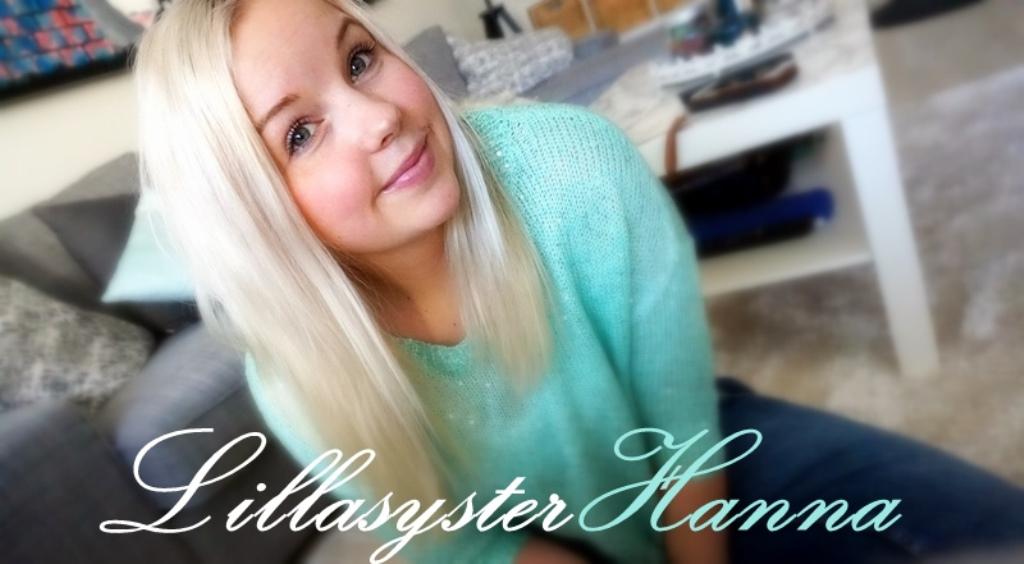 LillasysterHanna