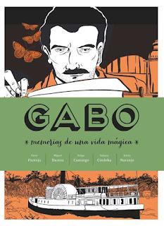 http://www.sinsentido.es/libros/gabo-memorias-de-una-vida-magica/LP00252/