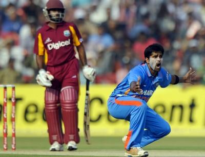 eson cricket