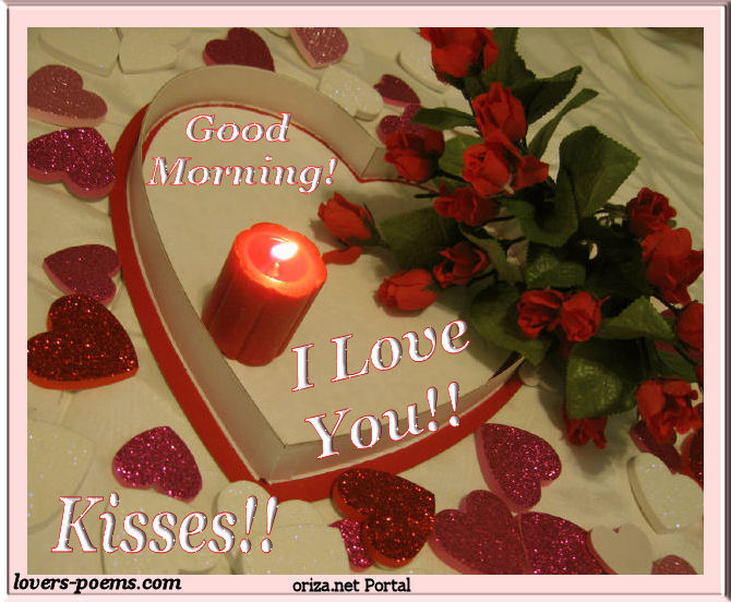 happy valentines day nice quotes - Gifs by Oriza Romantic Happy Birthday Love Birthday