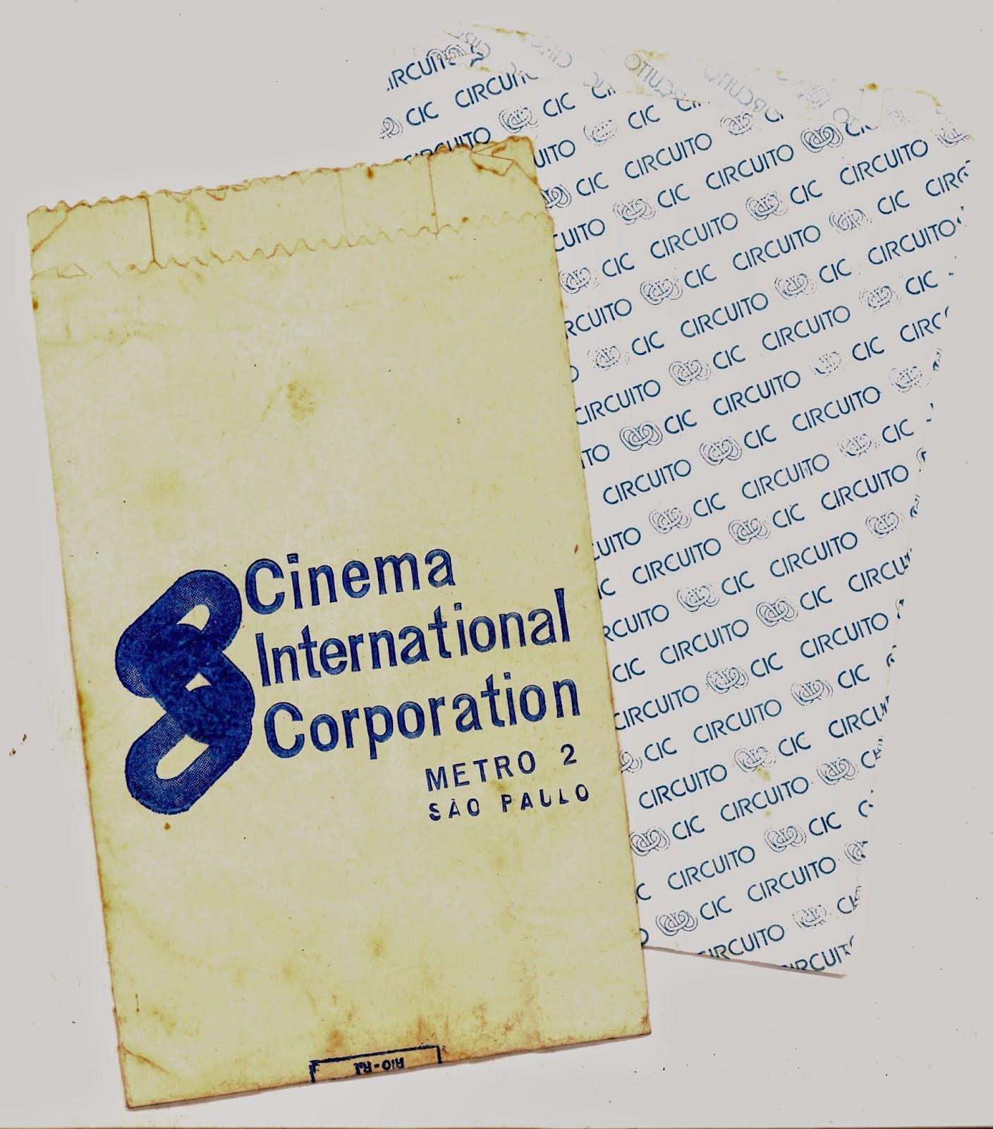 Circuito Cinema Sp : Salas de cinema de sÃo paulo metro são paulo sp