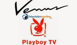xxx tv en vivo online gratis